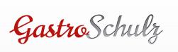Gastronomiebedarf Großhandel Schulz-Logo